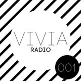 Vivia Radio #001