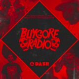 Buygore Radio Styles and Complete fr. DJ Paul, Crichy Crich, and Nathaniel Knows