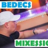DJ BEDECS - 2016 MIXESSION