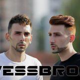 Electro Vessel with Vessbroz Episode 017