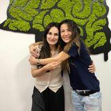 #ROZ43 cu Mirela Bucovicean și Carla-Maria Teaha
