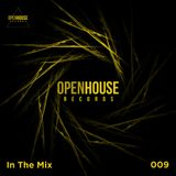 In The Mix 009