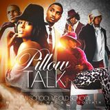DJ War & DJ Goliath - Pillow Talk