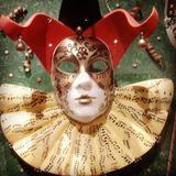 Cafe Blog số 75 - Chú hề và chiếc mặt nạ