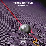 Rank No. 031 - Tame Impala: 'Currents'