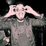 Boss Harmony – Punky Reggae Party (07.13.16)
