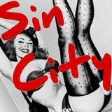 Sin City #3 2018-10-26
