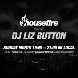 Housefire - #garagehouse Rewind! 09-08-2018