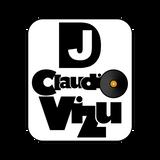 Dia Internacional da Mulher - Set Mix by Claudio Vizu