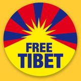 Self-Immolation Protests with Students for a Free Tibet's Rinchen Dolma