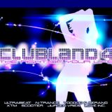 Clubland 4 - The Night Of Your Life (CD2)