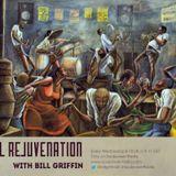 Soul Rejuvenation (29.4.2015)