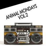 Animal Mondays Vol.2