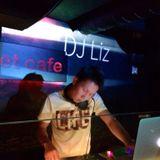 DJ Liz RADIO MIX SHOW