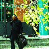 TeaZe Beat Mixes by Dj Lyndon(SUMOrg Intl).2010