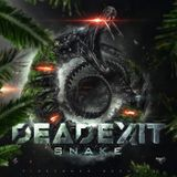 Dead Exit - FirePower Records #DeadCast (Magnetic Magazine Feature)