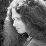 [SPL] April 2012: Jane Hirshfield
