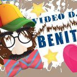 Video Dj Benito Live Mix @ Club30 Timisoara 29 December 2012 Oldies But Goodies ( Retro  80's ,90's)