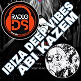ABI KAZEM LAZY SUNDAY DEEP VIBES  9