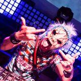OTOÑO MIX VOL.1 - DJ BL3ND ✗_D