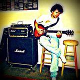 Homegrown Sunday Ramble #23: Rick Barth Live at Homegrown NJ Studios. Music from Little Hurricane