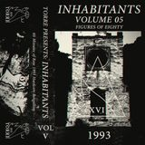 Inhabitants Vol 05