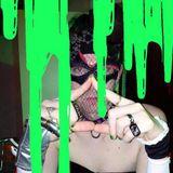 Cultwave Recruitment Mixtape: Johan Ess