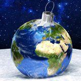 Swiatowe koledowanie