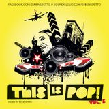 Benedetto - This Is Pop! Vol.5