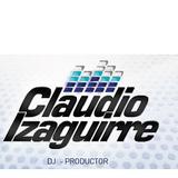 CLAUDIO IZAGUIRRE SESSION AGOSTO 2014