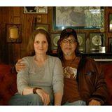 Twisted South Owners Zeke Loftin & Phoebe Lewis-Loftin