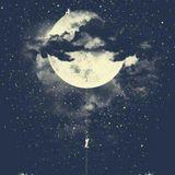 Yoga: Moon Love Dreamin'