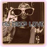 Nu Deep Love