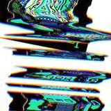 Princípio da Incerteza - Chaosmos b2b Photonz