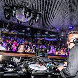 SCE Mix Sessions | Jason Jani | September 2015