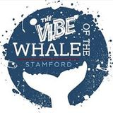 Dj MaZz SuMmEr 18 - VoLuMe tWo - ViBe WiTh tHe wHaLe