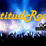 Podcast 524