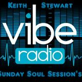 The Soul Sessions 10th July 2016
