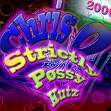 Chris O - Strictly Pøssy Kutz