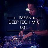 Deep Tech Mix (001)