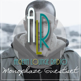 ALR Presents MonoPhaze Radio Guest Set....