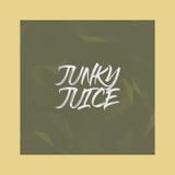 Junky Juice - 026