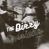 The Dizzy Sessions #3