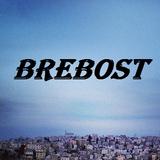 BreBOST عamman #X Saturday afternoon
