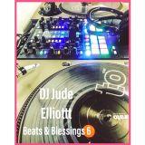 Beats & Blessings 6