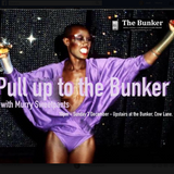 Pull up to the Bunker - Sunday 3 December