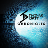Chronicles 96 (August 2013)