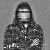 LABELCAST #027: Milk Man's Mixtape