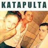 KATAPULTA  1997 (Tape)