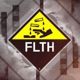 FLTH pres. Cortechs @ Supersonic - NINth & Algia & Meatwagon closing set